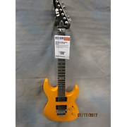 ESP LTD M50 Solid Body Electric Guitar