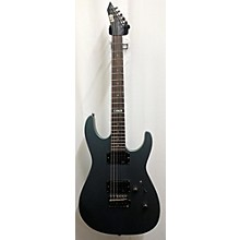 ESP LTD M50 Solid Body Electric Guitar