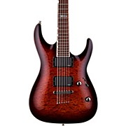 ESP LTD MH-350NT Electric Guitar
