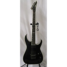 ESP LTD MH1000 Deluxe Solid Body Electric Guitar