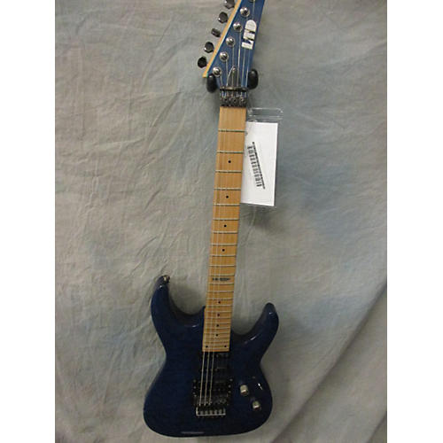 ESP LTD MH103 Solid Body Electric Guitar