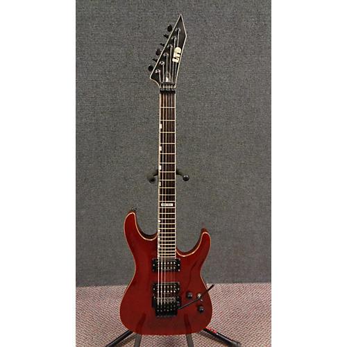 ESP LTD MH200