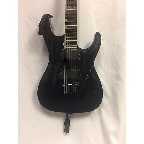 ESP LTD MH400NT Solid Body Electric Guitar