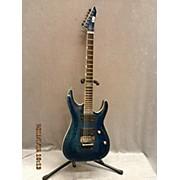 ESP LTD MH401 Solid Body Electric Guitar