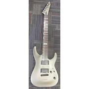 ESP LTD MH401NT Solid Body Electric Guitar