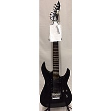 ESP LTD MH50 Solid Body Electric Guitar