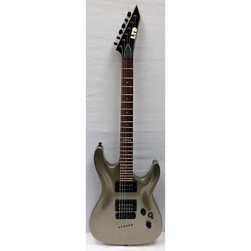 ESP LTD MH50NT Solid Body Electric Guitar-thumbnail