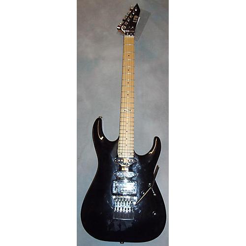 ESP LTD MH53 Solid Body Electric Guitar-thumbnail