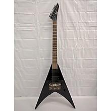 ESP LTD MP330 Michael Paget Signature V Electric Guitar