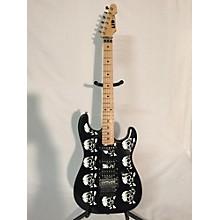 ESP LTD Michael Wilton Signature Electric Guitar