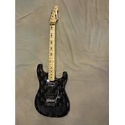 ESP LTD Michael Wilton TRIRYCHE Solid Body Electric Guitar