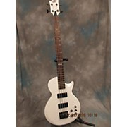 ESP LTD N427 Electric Bass Guitar
