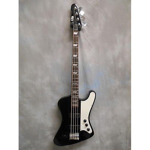 ESP LTD PHOENIX 204 Electric Bass Guitar