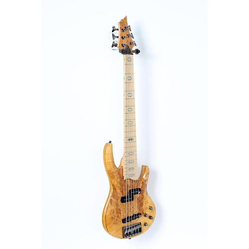 ESP LTD RB-1006 6 String Electric Bass Guitar-thumbnail