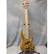 ESP LTD RB1004 Electric Bass Guitar