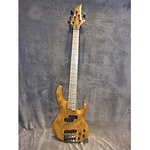ESP LTD RB1005 5 String Electric Bass Guitar