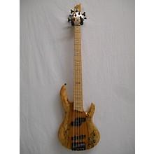 ESP LTD RB1005 5 String Electric Bass Guitar