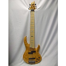 ESP LTD RB1006 6 String Electric Bass Guitar
