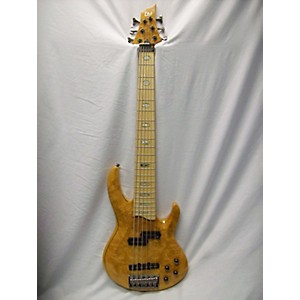 Pre-owned ESP LTD RB1006 6 String Electric Bass Guitar by ESP