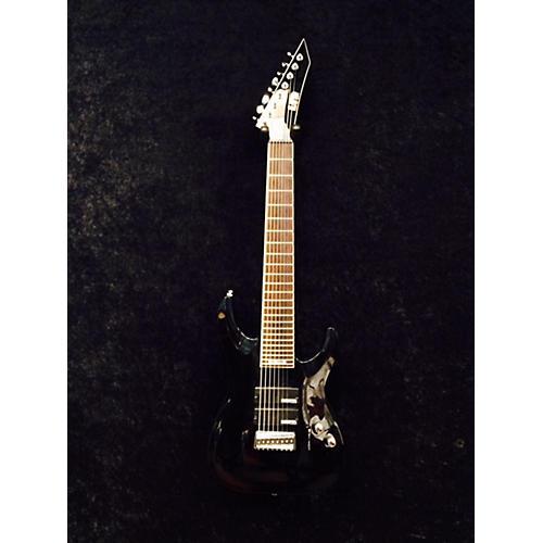 ESP LTD SC-208 Stephen Carpenter 8-String  Electric Guitar-thumbnail