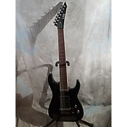 ESP LTD SC207 Stephen Carpenter Signature 7 String Electric Guitar