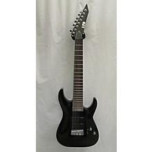 ESP LTD SC208 Stephen Carpenter Signature 8 String Electric Guitar