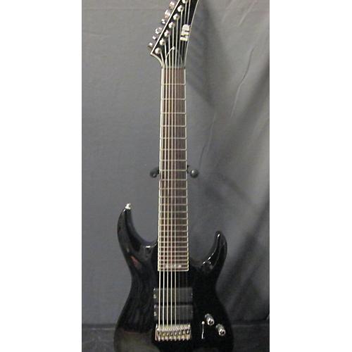 ESP LTD SC338 Stephen Carpenter Signature Electric Guitar
