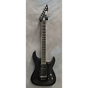 ESP LTD SC500 Electric Guitar