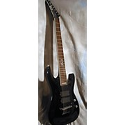 ESP LTD SCT607B Stephen Carpenter Signature 7 String Electric Guitar