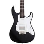 ESP LTD SN-1000W Rosewood Fingerboard Electric Guitar