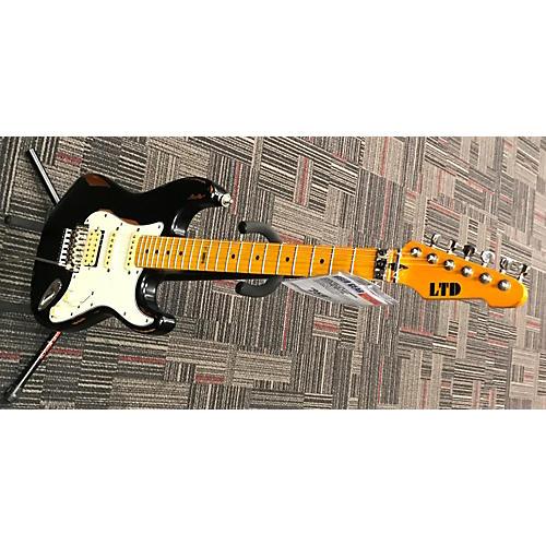 ESP LTD ST203FR Solid Body Electric Guitar-thumbnail