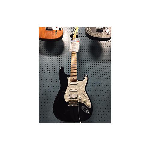 ESP LTD ST213 Solid Body Electric Guitar