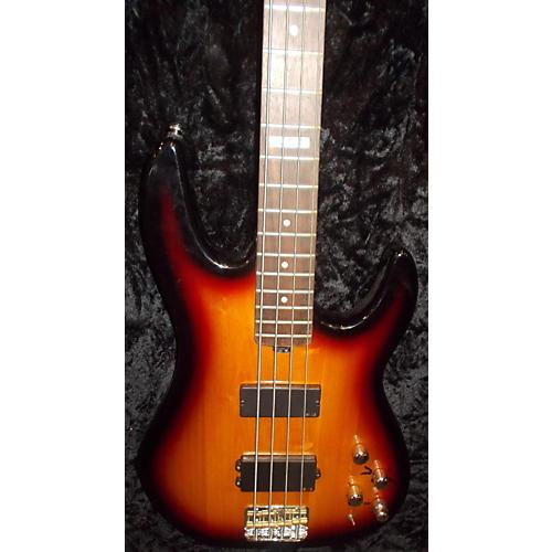 ESP LTD SURVEYOR 414 Electric Bass Guitar