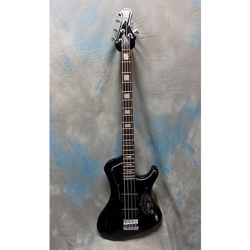 ESP LTD Stream 204 Electric Bass Guitar-thumbnail