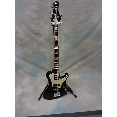 ESP LTD Stream 204 Electric Bass Guitar