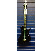ESP LTD Stream 204 Electric Bass Guitar