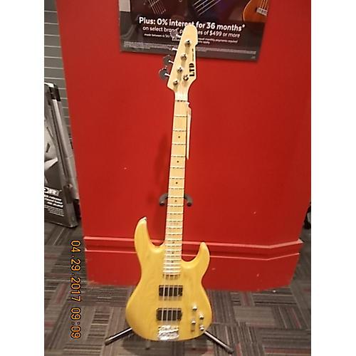 ESP LTD Surveyor 4 Electric Bass Guitar-thumbnail