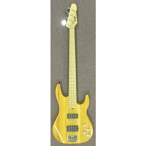 ESP LTD Surveyor 400 Electric Bass Guitar