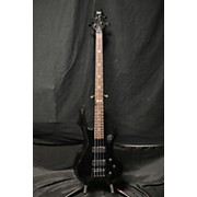 ESP LTD TA-200 Electric Bass Guitar