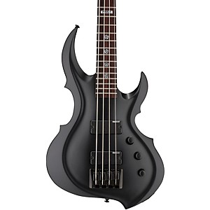 ESP LTD TA-204FRX Electric Bass Guitar