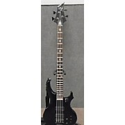 ESP LTD TA 500 Electric Bass Guitar