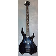 ESP LTD TA-600 Electric Bass Guitar