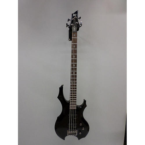 ESP LTD TA200 Electric Bass Guitar