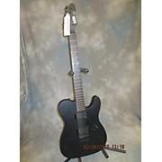 ESP LTD TE-406 Solid Body Electric Guitar