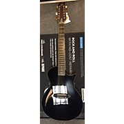 ESP LTD TL-12 12 String Acoustic Electric Guitar