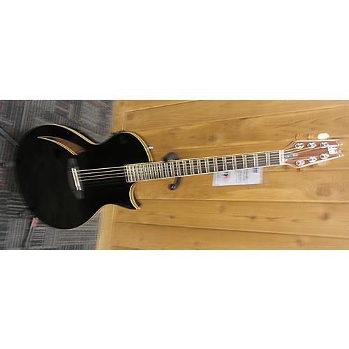 ESP LTD TL-6 Acoustic Electric Guitar-thumbnail