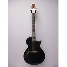 ESP LTD TL6 Acoustic Electric Guitar