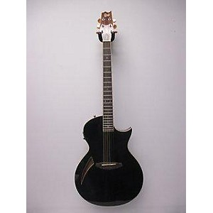 Pre-owned ESP LTD TL6 Acoustic Electric Guitar