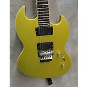 ESP LTD TM-600 Travis Miguel Signature Solid Body Electric Guitar