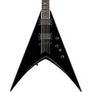LTD V-401B Baritone Electric Guitar